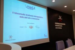 Con il televideoconsulto interospedaliero 3 milioni di euro risparmiati per le ULSS