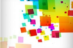Con Imagine Cup Microsoft promuove la creatività dei giovani talenti