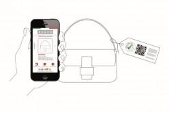 Con ITALcheck tracciabilità e trasparenza a portata di smartphone
