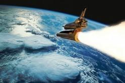 Con KLM vinci un viaggio…nello spazio!