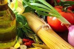 Con la dieta mediterranea si vive di più dopo un infarto