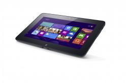 Con la nuova configurazione Latitude 10 essentials, Dell offre valore senza limiti all'esperienza tablet