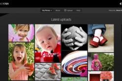 Con la piattaforma Canon Project 1709 le immagini della tua vita diventano on demand