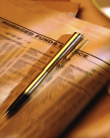 Newsletter ICT Data Manager Online