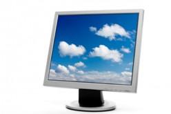 Con salesforce.com arriva Cloud 2