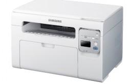 Con Samsung la stampante entra nell'era mobile