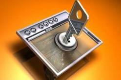 Con Symantec i dati sotto chiave