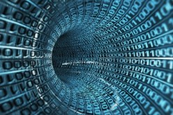 Con Symmetrix VMAXe, EMC estende l'offerta storage high-end