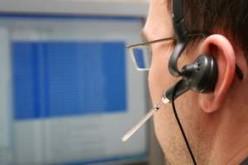 Contact center e nuove tecnologie in un'unica conversazione