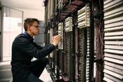 Continua a crescere la famiglia storage ETERNUS di Fujitsu