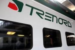 Continua lo sciopero di Trenord, treni fermi e corse cancellate