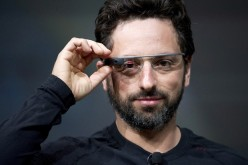 Continua lo sviluppo dei Google Glasses