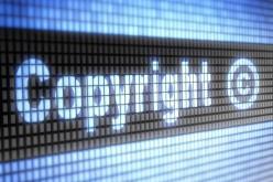 Agcom: approvato il regolamento che tutela il diritto d'autore