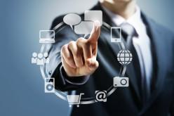 Cosa vogliono le piccole e medie imprese dall'IT nel 2013?