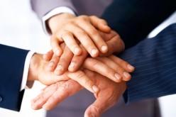 Cosmic Blue Team è Corporate Silver Partner di Symantec