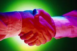 Cosmic Blue Team annuncia una nuova partnership con Kodak