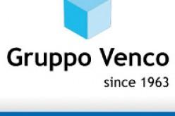 Cost  Saving Solutions dal Gruppo Venco: OPTIMUS PRINT e VIRTUAL EXP