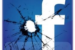 Cresce il movimento antagonista a Facebook