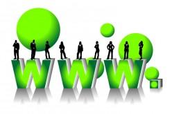 Cresce la domanda di personale on line nei settori dei servizi professionali come Architettura e ICT