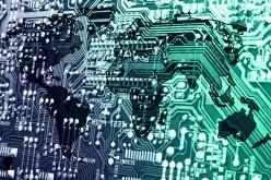 Cresce la famiglia IBM PureSystems: entrano in scena i nuovi PureData