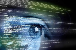 Cresce l'attenzione per ICT security