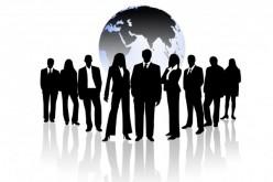 Cresce l'occupazione nei servizi innovativi e tecnologici