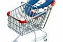 Cresce l'utilizzo di Internet soprattutto per acquisti e vendite