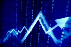 Crescita economica e banda larga
