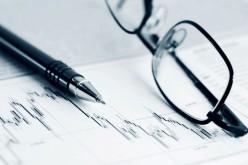Crescono i mancati pagamenti tra le imprese italiane nel 2012