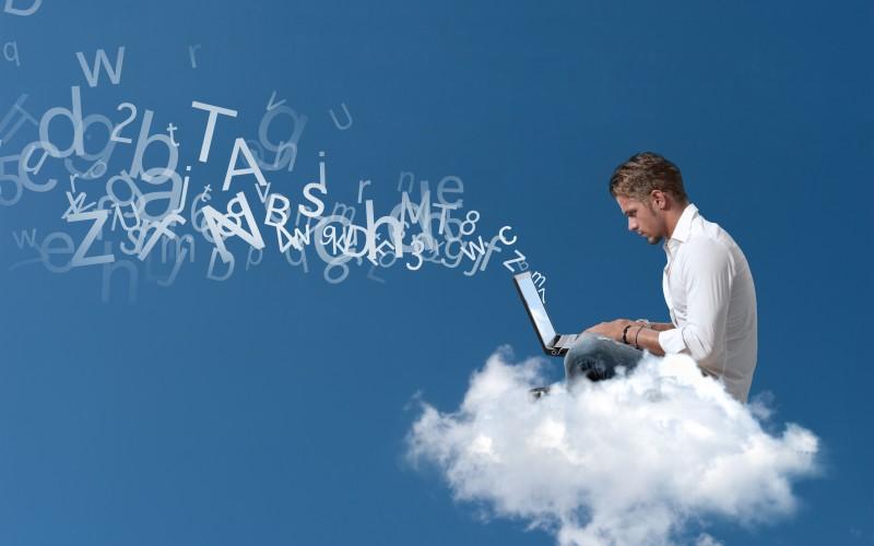 WhitePaper gratuito: come migrare a una infrastruttura cloud server