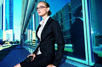 Venture capital di donne per le donne