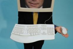 Critical Path: nuove applicazioni per la vita digitale