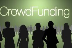 Crowdfunding: evoluzioni degli ultimi anni
