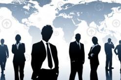 CSC, Barometro 2011 sul supplier relationship management