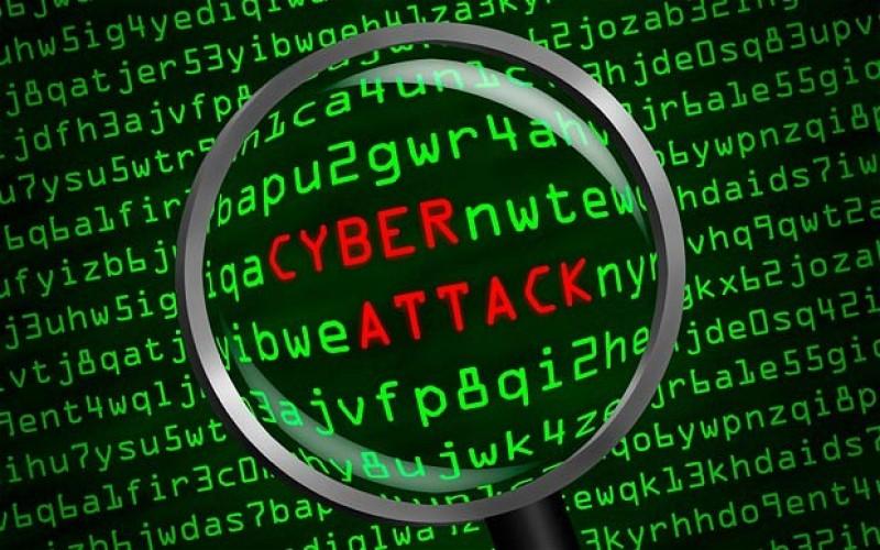 L'83% delle aziende non è completamente preparato in caso di incidenti online