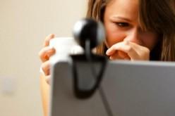 Roma: al Policlinico Gemelli lo sportello per le vittime del cyberbullismo