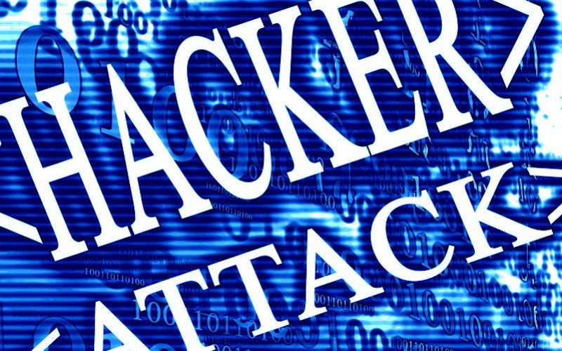 Cybercriminali all'attacco dell'Unione Europea