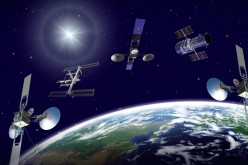 Cyber-terrorismo: la minaccia arriva dallo spazio