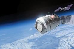 Cygnus: attracco alla Iss rinviato per colpa del GPS