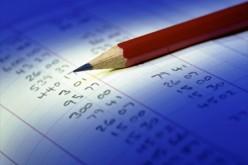 Da Accenture un'indagine sui servizi di pagamento