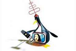 Da Cisco il router linux-based con funzionalita' di media sharing