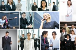 Da Dell sei buone ragioni per adottare un soluzione di system management
