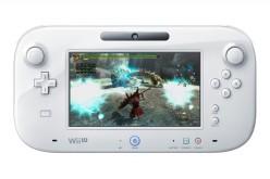 Da fine marzo Monster Hunter 3 giocabile online in tutto il mondo