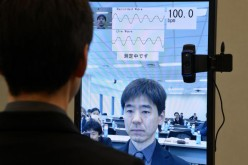 Da Fujitsu un'app che legge il battito del cuore dal volto