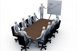 Da Gartner le 10 priorità che i CIO dovranno affrontare nel 2009