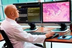 Da GE Healthcare e UPMC University of Pittsburgh un nuovo sistema di imaging per la diagnostica patologica