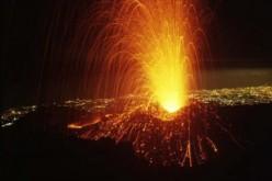 Da giugno l'Etna sarà patrimonio dell'Unesco e dell'umanità