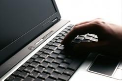 Da HP nuovi PC desktop e soluzioni di collaborazione per le PMI