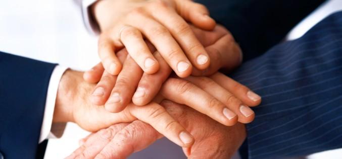 Si è costituita la Coalizione interassociativa ANORC – AIFAG dei Conservatori Accreditati