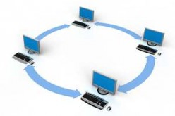 Da Huawei una nuova soluzione di videoconferenza HD basata su IMS